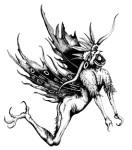 FlyingHumanoidCA