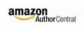AmazonAuthorCentral