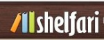 Shelfari_logo